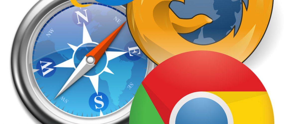 navigateurs-web-compatibles